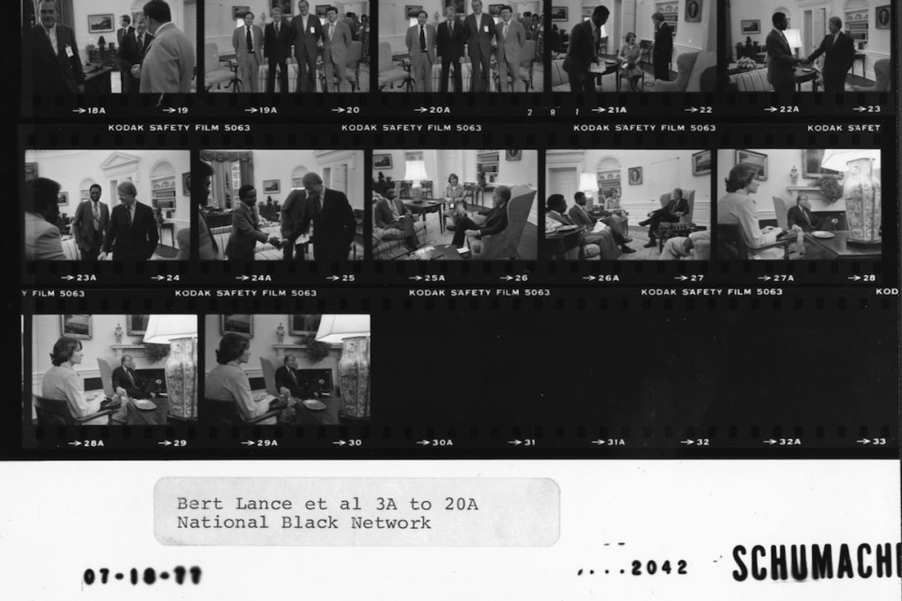 National Black Network, NBN, African American Radio, Black Radio, African American Entertainment, Black Entertainment, Willoughby Avenue, KOLUMN Magazine, KOLUMN, KINDR'D Magazine, KINDR'D, Willoughby Avenue, WRIIT, Wriit,