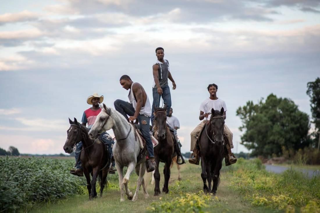 Black Cowboys, African American Cowboys, African American History, Black History, KOLUMN Magazine, KOLUMN, KINDR'D Magazine, KINDR'D, Willoughby Avenue, WRIIT, Wriit,