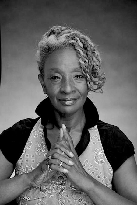 Linda Kennedy, African American Writer, Black Writer, African American Literature, Black Literature, Black Books, African American Books, KOLUMN Magazine, KOLUMN, KINDR'D Magazine, KINDR'D, Willoughby Avenue, WRIIT, Wriit,