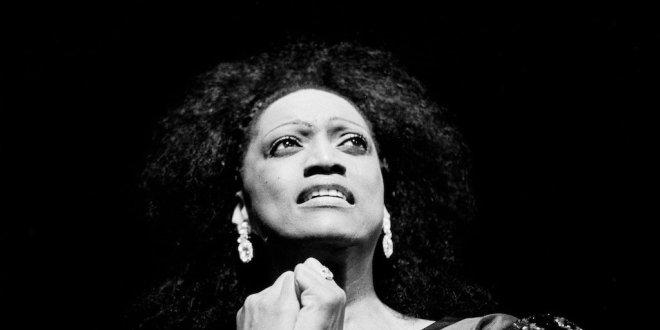 African American Music, Black Music, Black Opera, African American Opera Singers, Black Opera Singer, Jessye Norman, KOLUMN Magazine, KOLUMN, KINDR'D Magazine, KINDR'D, Willoughby Avenue, WRIIT,