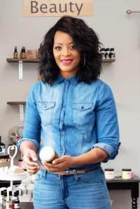 Lakesha Cole, She Swank Too, African American Entrepreneur, Black Entrepreneur, African American Business, Black Owned Business, KOLUMN Magazine, KOLUMN, KINDR'D Magazine, KINDR'D, Willoughby Avenue, WRIIT,