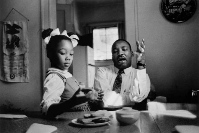 African American History, Black History, James Karales, KOLUMN Magazine, KOLUMN, KINDR'D Magazine, KINDR'D, Willoughby Avenue, WRIIT,