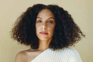 Queen and Slim, Melina Matsoukas, African American Film, Black Film, African American Cinema, Black Cinema, KOLUMN Magazine, KOLUMN, KINDR'D Magazine, KINDR, WRIIT, Wriit,
