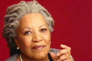 Toni Morrison, African American Community African American Literature, Racism, KOLUMN Magazine, KOLUMN, KINDR'D Magazine, KINDR'D, Willoughby Avenue, WRIIT,