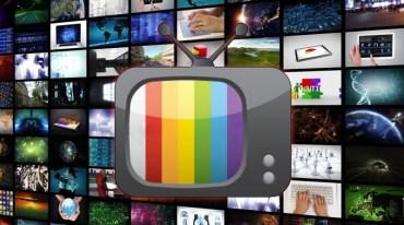 تحميل برنامج تشغيل سرفرات IPTV Extreme على الموبايل و التي في بوكس TVBOX
