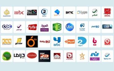 ملف m3u IPTV playlist قنوات رياضية وعربية جودة ضعيفة  Bein Sport OSN 02/03/2019