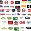 سيرفر IPTV لمشاهدة جميع قنوات العالم لكل السرعات 5/11/2018