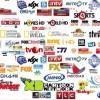 ملف قنوات متجدد iptv m3u playlist لتشغيل باقات bein sport arabic 04/03/2019
