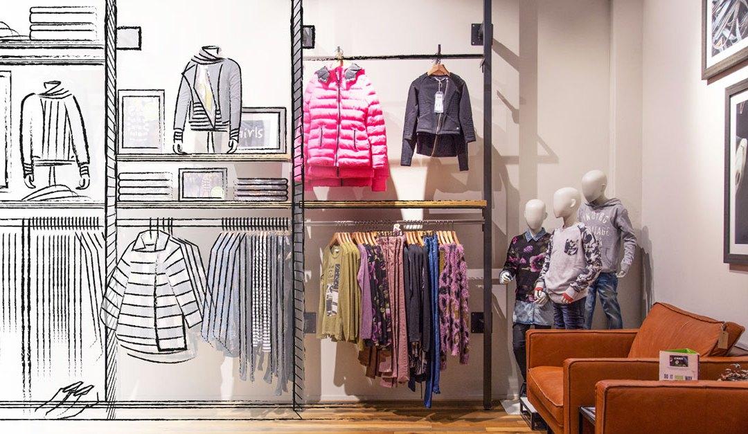 5 tips för att få bättre butikskommunikation till dina butiker