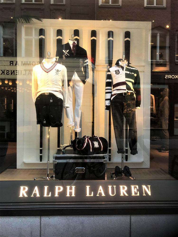 Ralph-Laurent-4