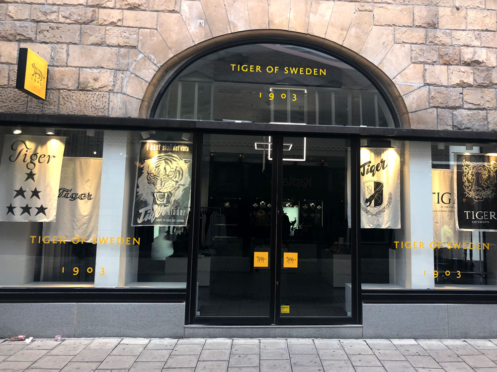 2018_pre-fall_Tiger-of-sweden