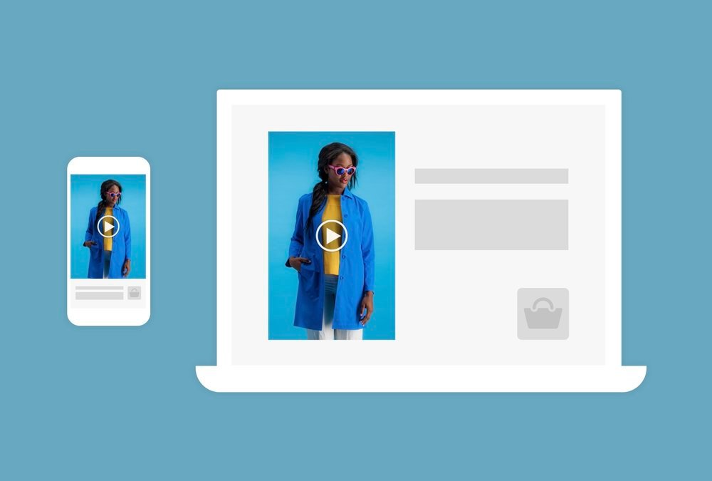 Vad vi lärt oss om webshop-video: Högre intäkter i åtta steg