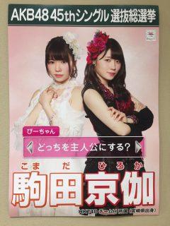 hiroka_poster