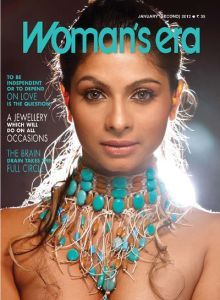 Woman's Era Magazine
