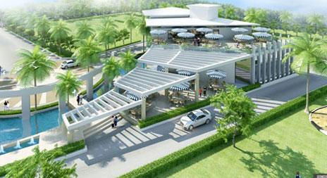 Golf Homes, GH-4, Noida Extension I Amrapali Group I Onging
