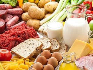 Food Processing India