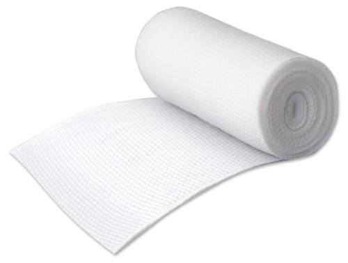roll bandage gauze roll