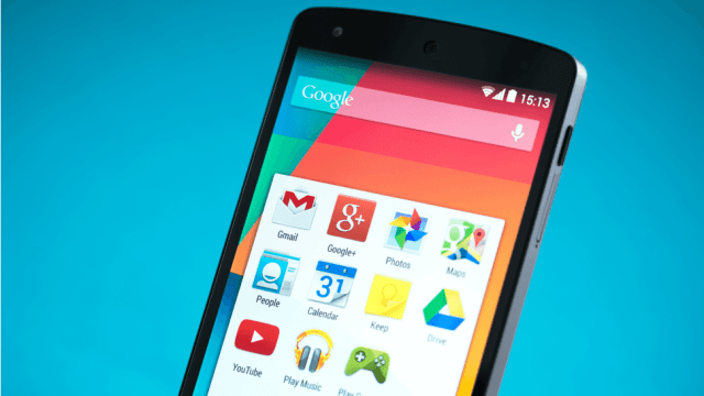 Absolute best apps for your Android
