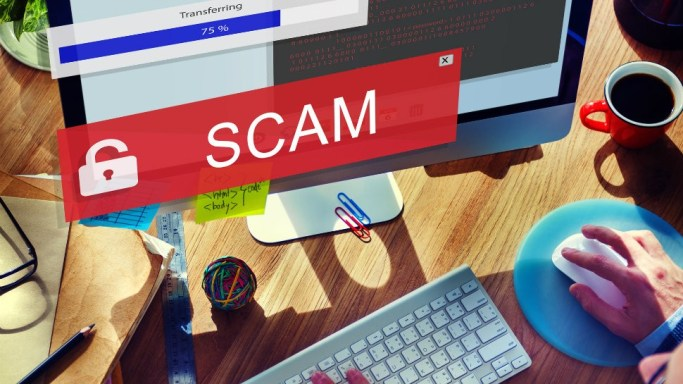 3 online shopping scams (and how to avoid them)