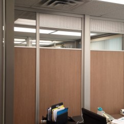 Pictures Of Traditional Living Room Designs Floor Lamp Aluminum Partitions - Komandor