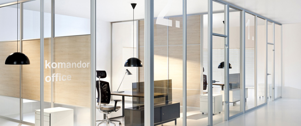 pictures of traditional living room designs contemporary design images aluminum partitions - komandor