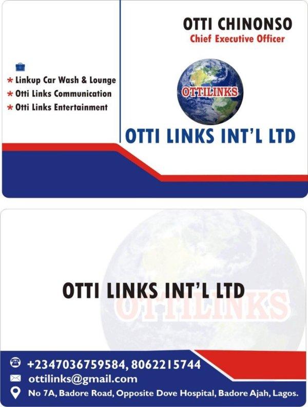 Link Up Car Wash And Bar Service In Ajah Nigeria