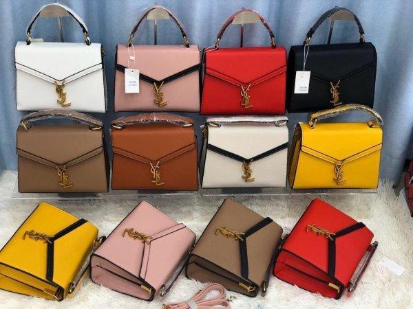 Buy Women Hand bags Online In Nigeria