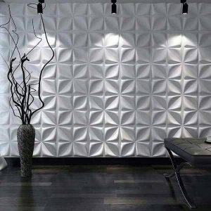 3D Wallpaper and window blinds For Sale In Nigeria