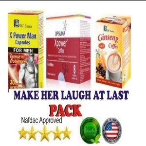 Weak Erection Remedy Supplement For Sale