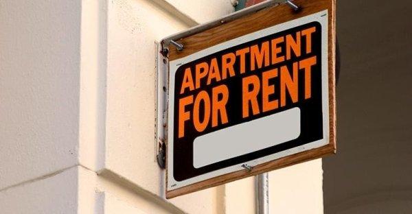 Apartments For Rent In Lekki Lagos Nigeria
