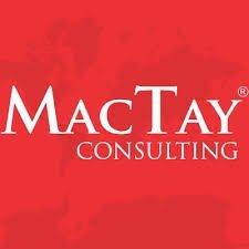 MacTay Consulting Graduate Job Recruitment, June 2020