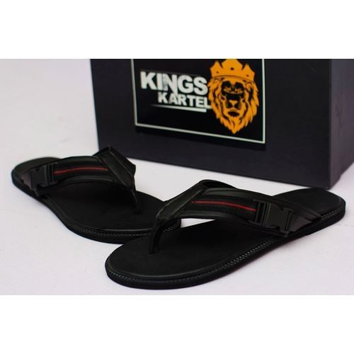 Krept Slippers For Sale In Nigeria