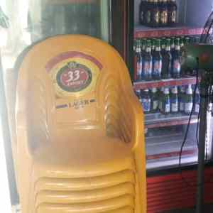 Best Spot Bar In Ajalli Orumba North Anambra