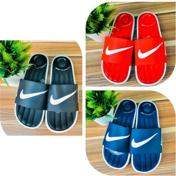 Buy Rubber Pam Slippers In Lagos