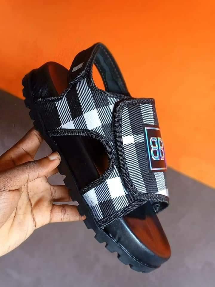 Best Classic fashionable sandal