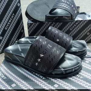 Buy Givenchy Slide Sandals In Lagos Nigeria