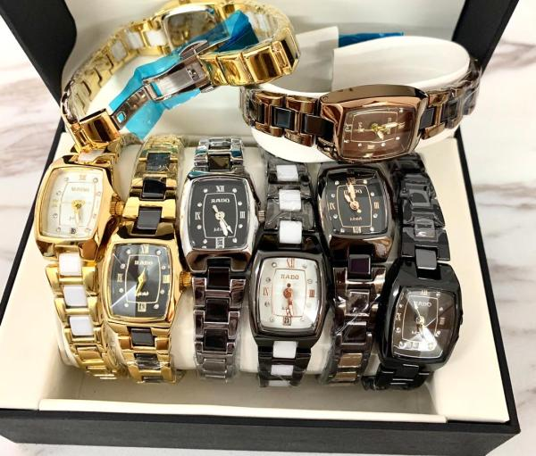 New Watches In Nigeria For Sale