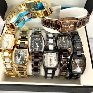 New Affordable Watches For Sale Lagos Nigeria