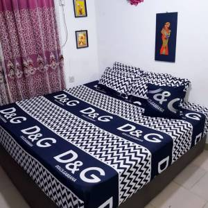 Buy Affordable Bed Sheets Online In Nigeria