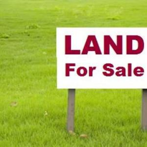 Plots Of Land For Sale In Awka, Anambra