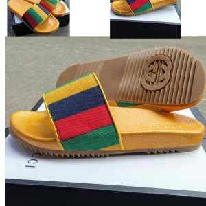 Gucci Slide Slippers In Nigeria For Sale