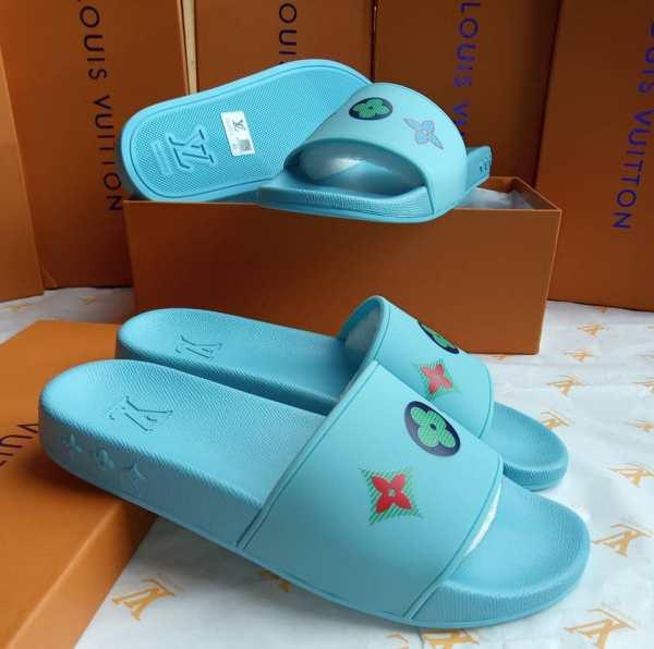 Men's Slides Slippers For Sale Online In Lagos