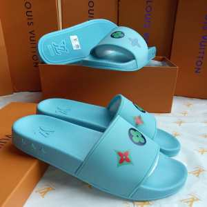 Men's Slides Slippers For Sale Online In Lagos