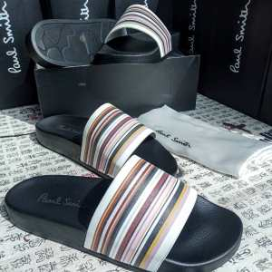 Paul Smith Slides For Sale Online In Nigeria