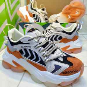 Adidas Sneakers In Nigeria For Sale