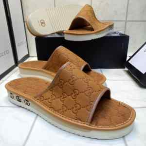 Gucci Sandals In Lagos, Nigeria For Sale