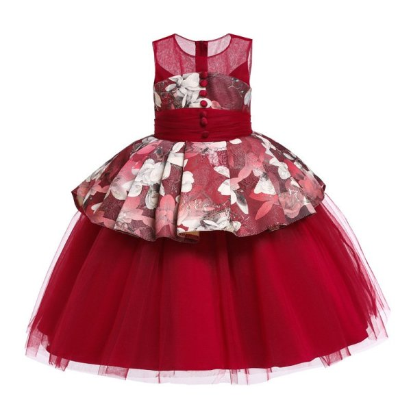 Buy Baby Girls Dress In Nigeria Online