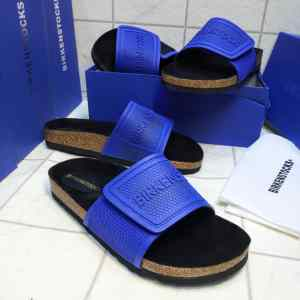 Birkenstock Pam Slippers In Nigeria For Sale
