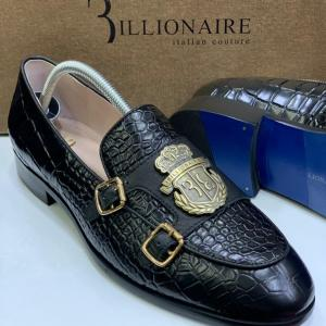 Billionaire Designer Shoes For Sale In Nigeria