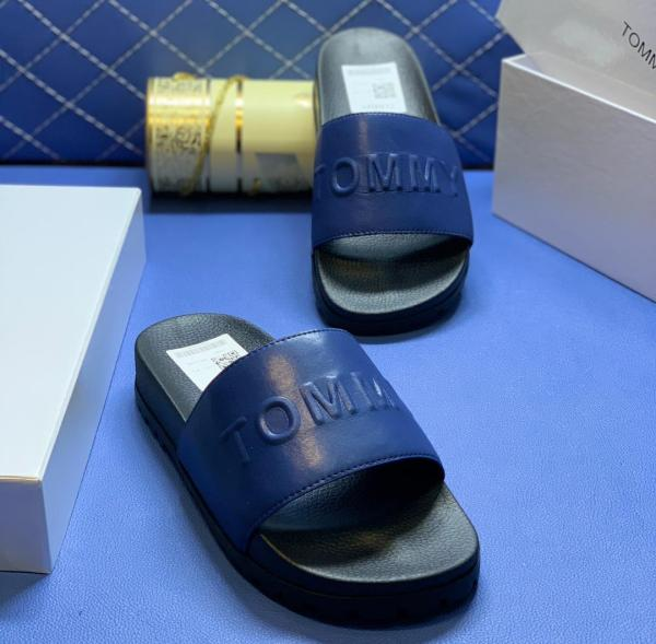 Tommy Hilfiger Slippers In Nigeria For Sale